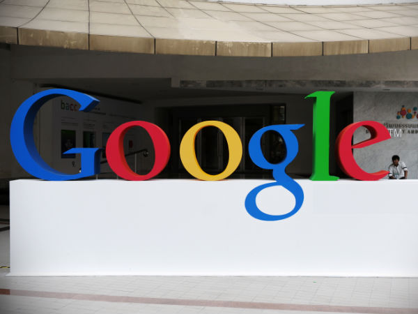 Google to answer complex questions soon