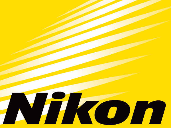 Nikon announces it is working on new DSLR flagship, The Nikon D5