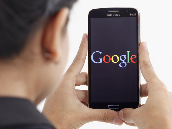'Huge' opportunity as 5 bn to go online by 2020: Google
