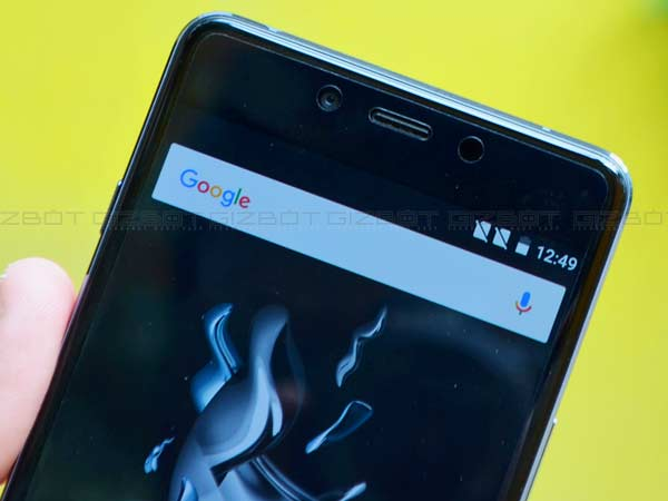 OnePlus X First Impressions