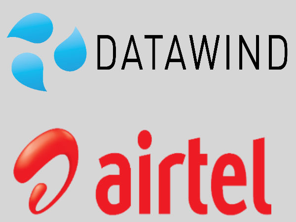 Datawind partners with Airtel in Nigeria