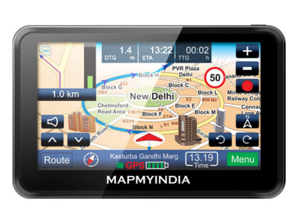 Ola teams up with MapmyIndia for better navigation
