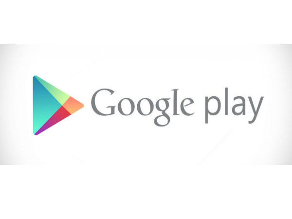 Google planning to launch Chinese version of Play Store in China