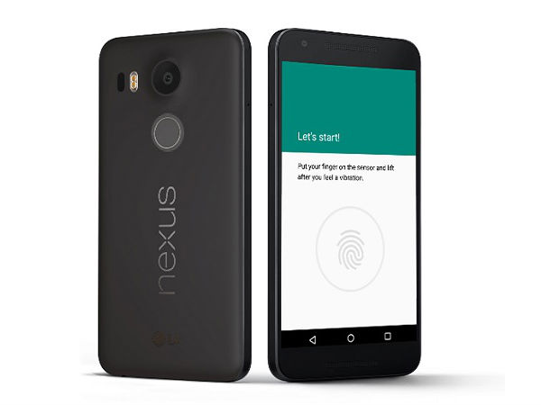 Google Nexus 5X: 10 Useful Tips and Tricks to Unleash Your ...