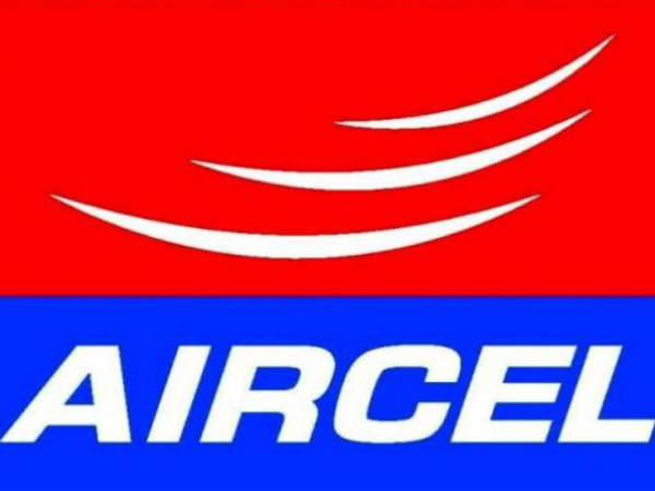 Aircel limited free calling scheme for Rs 1 per day