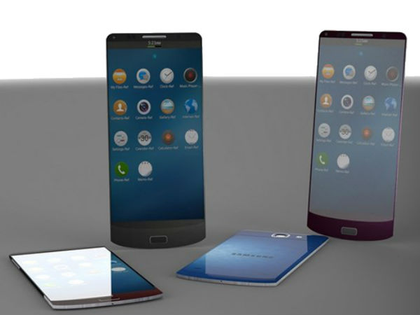 List Of Top 10 Upcoming Rumored Smartphones /Mobiles