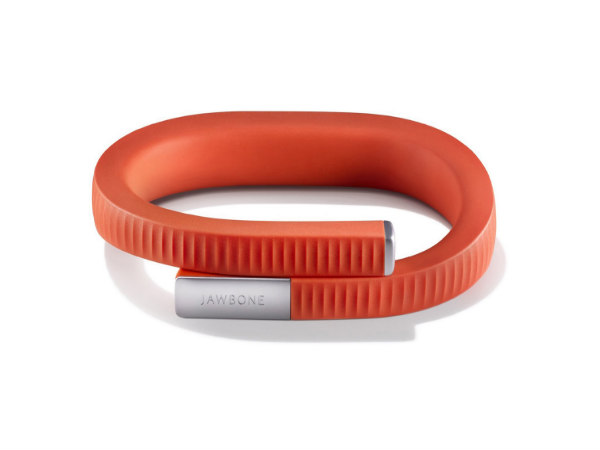 Reboot Systems introduces Jawbone UP24 refurbished fitness band