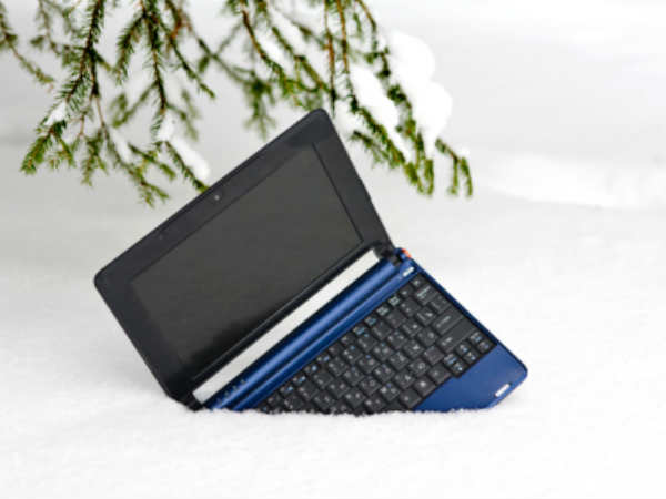 Getting your Gadgets Ready for Winters! Why You Should Take Care?