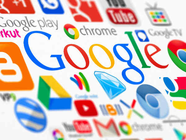 Google gets 348,085 'forget' requests in Europe, With France on Top