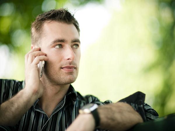 DoT Study: Call Drop Improved in New Delhi Between July-October