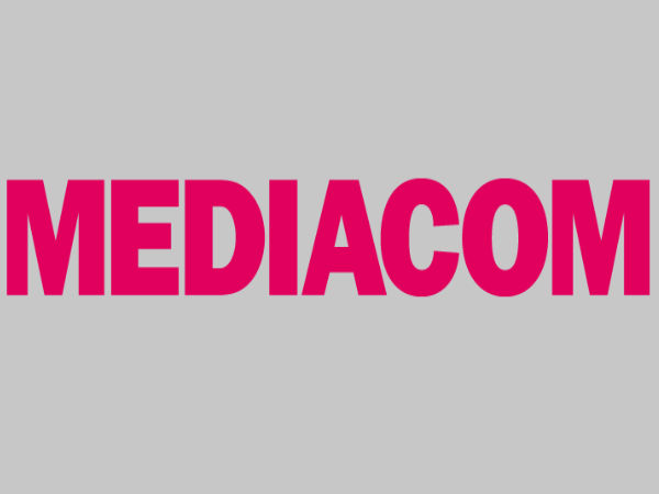 Italy-Based MediaCom Launches New Generation Smartphones in Kolkata
