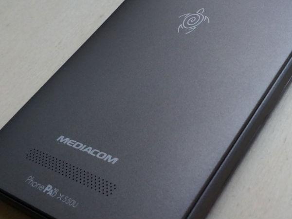 Italy-Based MediaCom Launches New Generation Smartphones in Kolkata