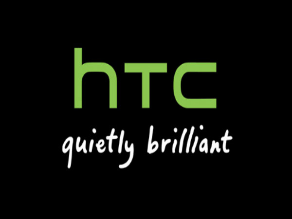 HTC eyes 8 percent share of affordable smartphone market in India
