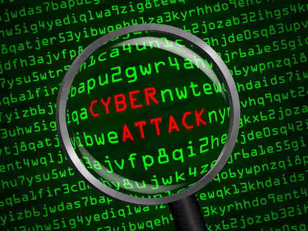 India under threat from cyber criminals: Kaspersky
