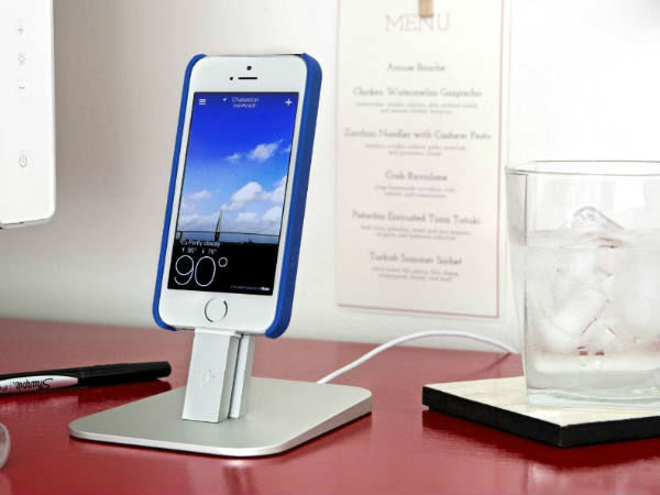 10 Of The Best iPhone 6s and iPhone 6s Plus Accessories You Can Buy
