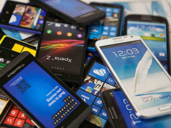 All Hidden Android Secret Codes For Samsung, HTC And Other Smartphones