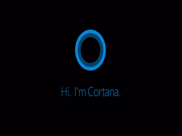 Cortana for iOS rolled out to a limited number of Beta-Testers