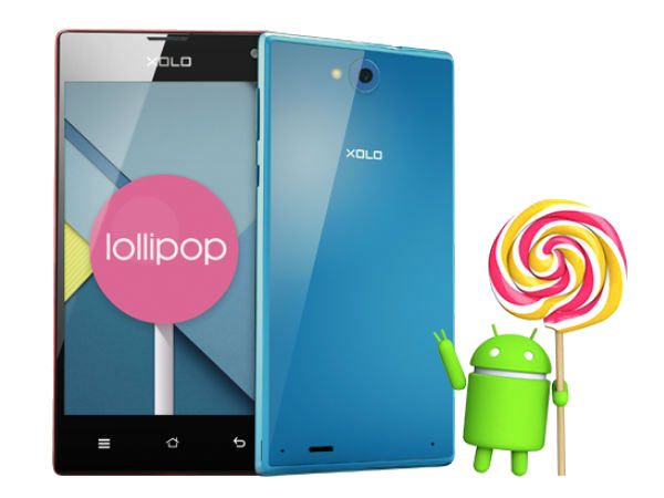 10 Best Android Lollipop 3G/4G LTE Support Smartphones under Rs 5,000