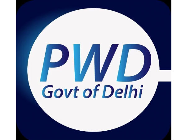 PWD Swachch Delhi app for keeping capital roads clean