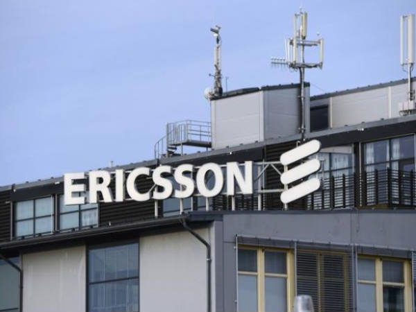 India takes top spot in new mobile connections: Ericsson