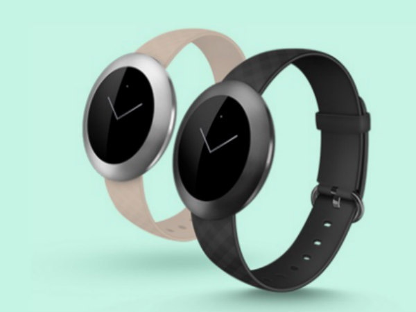 Huawei Honor Band Z1 goes for Sale in India for Rs. 5499