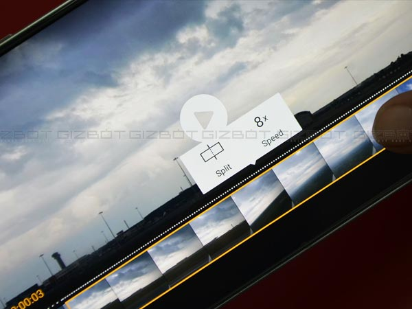 10 Secret Features of Samsung Galaxy Note 5 Camera! [Sample Shots]