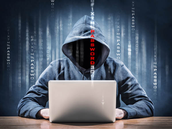 72 percent Indian companies faced cyber attacks: KPMG