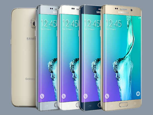 5 Best Smartphones with 4GB RAM Available in India