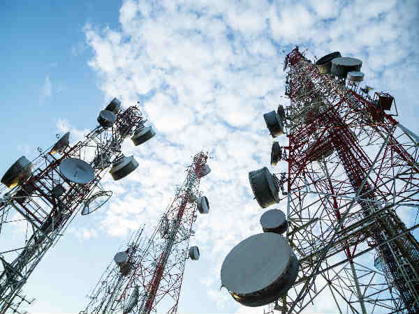 Telecom sector to see consolidation, rise in debt, says India Ratings