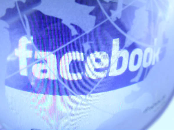 IS luring youth through labyrinth of Facebook accounts