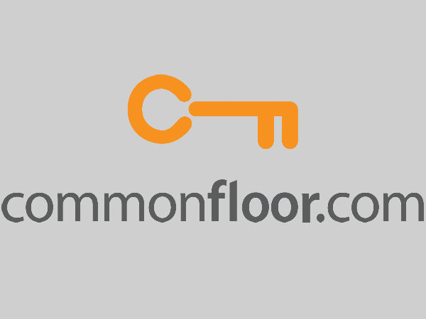 Quikr may buy CommonFloor.com for $100-120 million