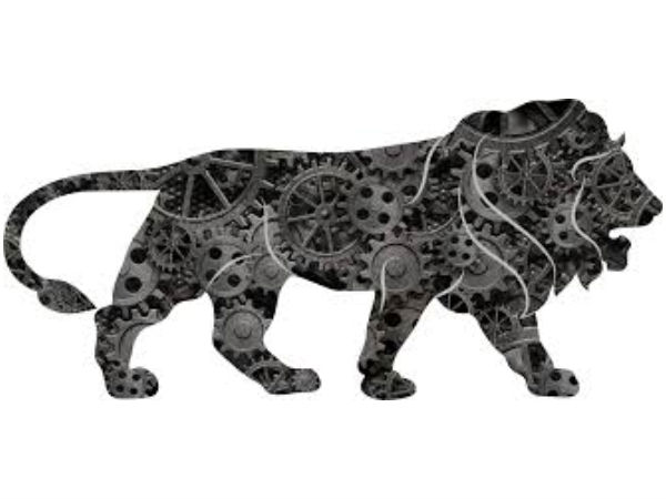 Make in India: Qualcomm launches Design in India initiative for buddin