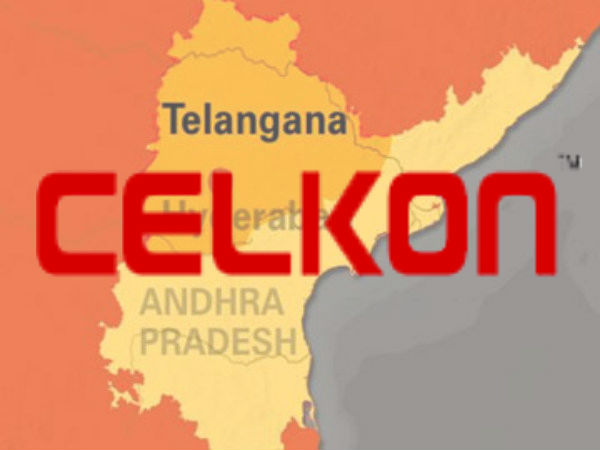 Celkon to invest Rs.250 crore in Telangana, Andhra units