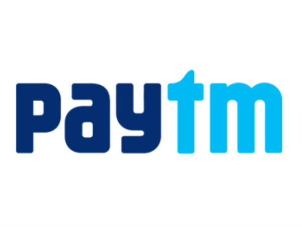 Chennai Floods: Paytm offering Free Mobile Recharge to locals