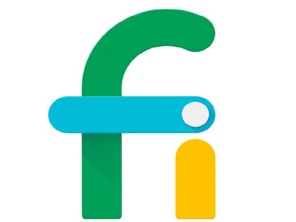 Google Fi, Soli and more