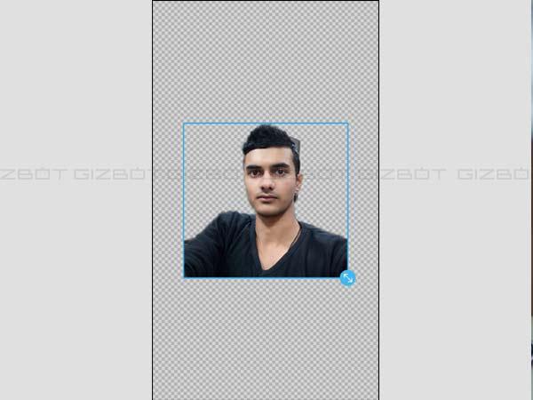 Lenovo Vibe S1 Hopes to Impress with Dual Front Camera Setup