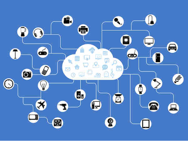 'Smart buildings' will be the highest user of IoT until 2017: Report