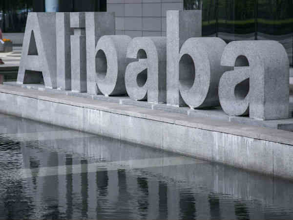 Alibaba.com aims to more than double India user base