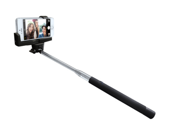 Honor 7 - Selfie stick