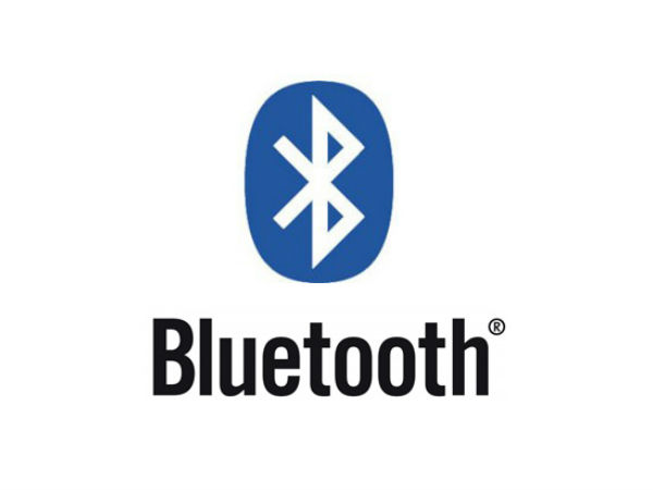 Having problems with Bluetooth