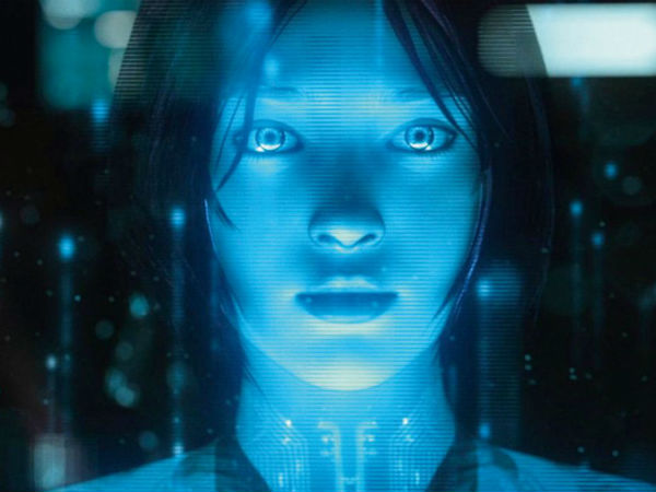 Here's what to do if Cortana is not working!