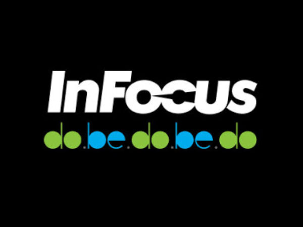 Infocus M640 with Dual Displays spotted on GeekBench