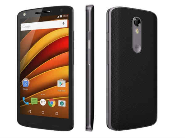 Moto X Force to Land in India This January: Here are the Top 10 Rivals