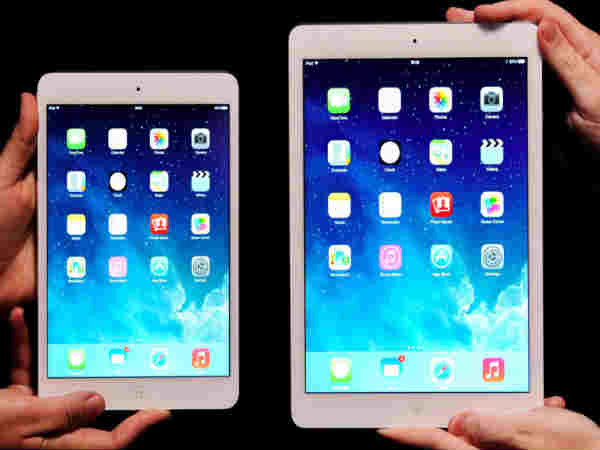 10 Reasons to Invest in Apple iPad Pro!