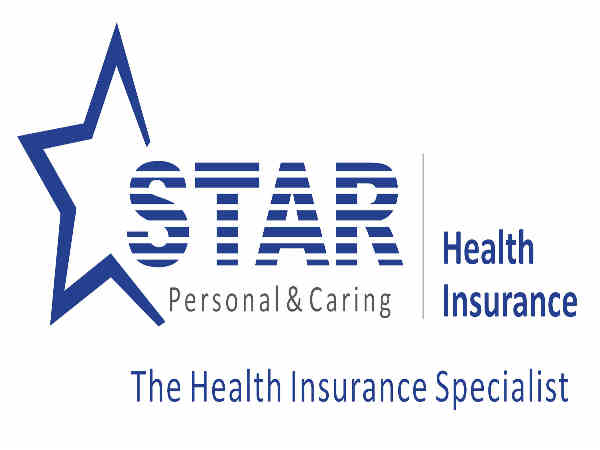 Health Insurance from Star