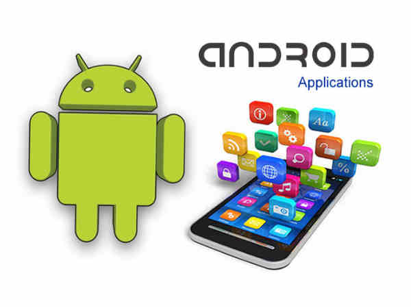 Best of 2015: Top 10 Android Apps That You Must Download Right Now