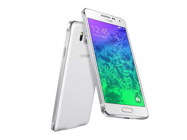 Samsung Galaxy A5 vs Galaxy A7 2016 Edition: What's Different?