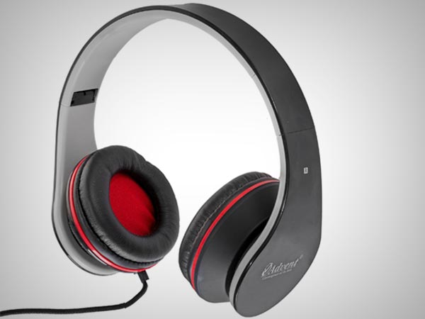 Advent Echo Phonz AD-HP Boom headphones launched at Rs 599
