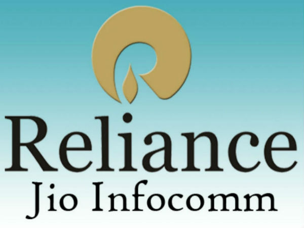 Reliance Jio 4G LTE service Coming Soon: 7 Things To Know