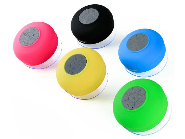 Best Bluetooth Speakers starts from Rs. 399